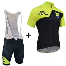 Pro cycling jersey saxo bank online shopping - 2015 Tinkoff Saxo Bank Pro Team Peter Sagan Short Sleeve Cycling Jersey Summer Cycling Wear Ropa Ciclismo Bib Shorts Gel Pad Set Size xs xl