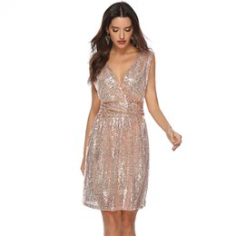 86c0d168a5 Shop Glitter Dresses UK   Glitter Dresses free delivery to UK ...