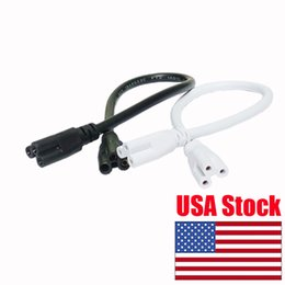 Ac Switch Wiring Online Shopping | Ac Switch Wiring for Sale on