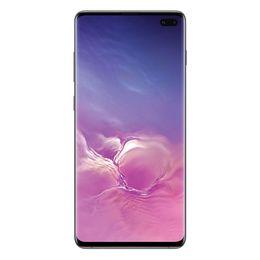 1g Ram Gps Australia - 3000mAh 6.3inch Goophone S10 plus full screen Iris FACE ID MT6580P RAM 1G ROM 8G 16G smart phone bluetooth GPS 800W camera