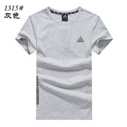 Tshirt Printing London Australia - 19ss Brand Designer Luxury Europe England London Kingdom Print Tshirt Fashion Men Women T Shirt Short Sleeves Casual Tee