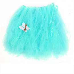 $enCountryForm.capitalKeyWord UK - christmas Tulle Tutu Table Skirt Birthday Party Christmas Festival Wedding Decor for Round Rectangle Desk 2018