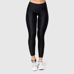 c4fd9ce10 Hot Push Up Yoga Sport Leggings 2019 Leggins Sport Women Fitness Dry Fit  Tights Woman Sports Fitness trousers Breathable Pants