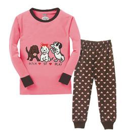 384f5f0cfead Fashion Clothes Online Shop Online | Fashion Clothes Online Shop ...
