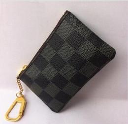 $enCountryForm.capitalKeyWord Australia - New Fashion Designer Women Men Coin Wallets Holders Unisex Formal Short Purses Clutch Handbags Bags Totes A100