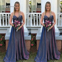 Pear Color Dress Australia - 2019 Sweetheart Sweep Beads A-line Prom Dresses Sleeveless High End Quality Evening Party Dress Hot Sales