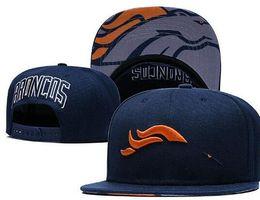 $enCountryForm.capitalKeyWord Australia - 2019 Sports Hats For Man Woman Snapbacks Baseball Hat snapback Flat brim strapback Embroidery Denver HAT DEN Cap Tide Brand hat 05