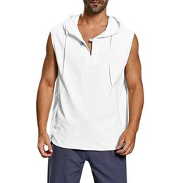 Discount tank hombre - Tank Top Men ropa hombre Breathable Vest Men Sport Gym Clothing Bodybuilding Musculation Sleeveless Tank Mens Fitness Cl