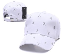 China 2019 New brand mens designer hats snapback baseball caps luxury lady fashion hat summer trucker casquette women causal ball cap high quality cheap trucker ball caps suppliers