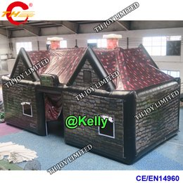 commercial tents online shopping commercial tents for sale rh dhgate com