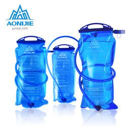 $enCountryForm.capitalKeyWord NZ - Aonijie SD12 Water Reservoir Water Bladder Hydration Pack Storage Bag BPA Free - 1L 1.5L 2L 3L Running Hydration Vest Backpack