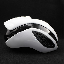 Woman cycling helmets online shopping - New Cycling Helmet Bicycle Helmet Mountain Road Outdoor Sports for Men women Capacete Ciclismo Game Changer Mtb Helmet