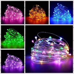 $enCountryForm.capitalKeyWord NZ - Xmas Wedding Party Decor 1M 2M 3M Lamp Cork Shaped Bottle Stopper Light Glass Wine Waterproof LED Copper Wire String Lights BC BH0976-4