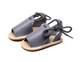 $enCountryForm.capitalKeyWord Australia - baby shoes baby sandals leather toddler shoes casual infant shoes newborn girls sandals baby boys sandals moccasins soft newborn shoe A5769