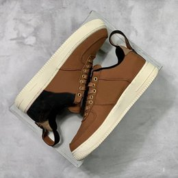 Hommes chaussures Homme Carhartt Wip Chicago Sneakers