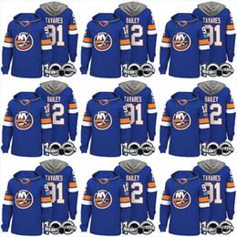 $enCountryForm.capitalKeyWord Australia - 100th New York Islanders Jerseys 12 Josh Bailey 29 Brock Nelson 41 Jaroslav Halak Hoodies Jerseys Sweatshirts