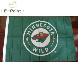 Nhl Flags NZ | Buy New Nhl Flags Online from Best Sellers | DHgate