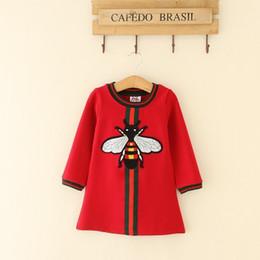 27c375ea8293 Vestidos De Fiesta Del Diseñador De Los Cabritos Online | Vestidos ...