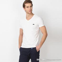 $enCountryForm.capitalKeyWord NZ - men's t-shirts summer i feel like pablo Tee short Sleeve O-neck T-Shirt Kanye West Letter Print casual tees male clothing plus size 3XL