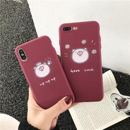 pig phone cases australia new featured pig phone cases at best rh au dhgate com