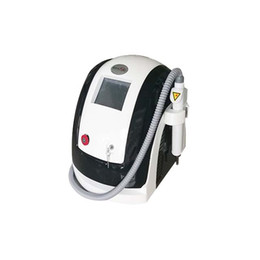 $enCountryForm.capitalKeyWord UK - 1064nm 532nm 755nm Freckle removal tatoo removal machine handheld nd yag laser picosecond beauty machine home use equipment