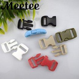 10pcs 2 Webbing Plastic Black Tri-glide Slider Adjust Buckles For Outdoor Backpack Strap Garment Webbing Bag Parts Accessories Superior Quality In