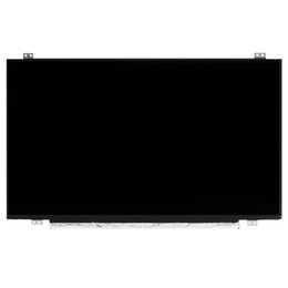 Thinkpad Screen NZ | Buy New Thinkpad Screen Online from Best