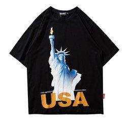 libertà Pirati Non Tread On Me pistola America per adulti /& bambini T-shirt Liberty