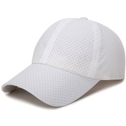 Baseball Cap Beige Australia - Fashion unisex hat Golf Outdoor Sun Sports Hat Men Women Colorful Baseball Cap With Design funny caps
