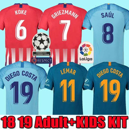 27cb13e0 Madrid Jersey 16 Online Shopping | Real Madrid 16 17 Jersey for Sale