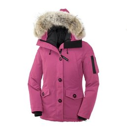 $enCountryForm.capitalKeyWord UK - Women's Classic with 70% White Goose Down Outdoor Windproof Sports Jacket Women's High Quality Winter Outdoor Ski Park Coat