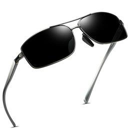 $enCountryForm.capitalKeyWord Australia - Polarization sun glasses gift man woman lady boys girls Sunglasses for appointment travel outdoors Shopping FD-189