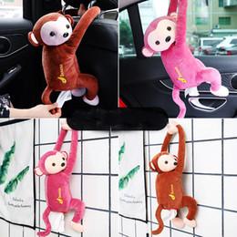 Shop Monkey Cute Case UK | Monkey Cute Case free delivery to