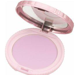 $enCountryForm.capitalKeyWord Australia - Brand Tokyo Marshmallow Finish Powder Foundation 10g MO MB ML PL Pearl Purple Face Loose Powder Beauty Makeup Can Make