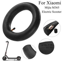Tyres For Electric Scooter Online Shopping | Tyres For Electric