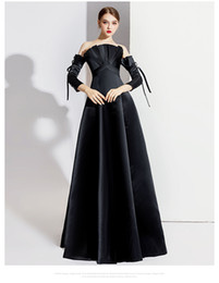 $enCountryForm.capitalKeyWord Australia - 100%real black wine red white long dress gown medieval dress Renaissance gown queen Victoria dress Antoinette Belle Ball can customs size