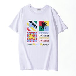 hot tee shirts Australia - 2019 0
