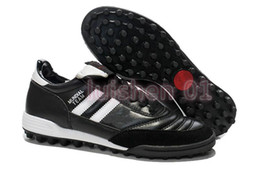 $enCountryForm.capitalKeyWord Australia - 2019 New Copa Mundial Team Modern Craft Astro TF Turf Soccer Shoes Football Boots Cheap Soccer Boots Mens Soccer Cleats for Men A015