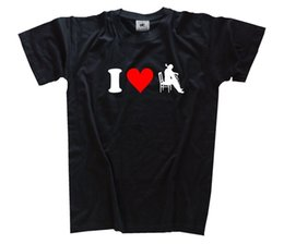$enCountryForm.capitalKeyWord Canada - I Love Cellist Cello Musical Instrument Instruments T-Shirt S-XXXL Fear Cosplay Liverpoott Tshirt Mens Pride Dark T-shirt