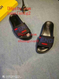 $enCountryForm.capitalKeyWord NZ - Ms. latest summer explosion trend fashion spring and summer couple casual slippers