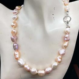 dba843c7134fb Big Baroque Pearls Necklace Online Shopping | Big Baroque Pearls ...