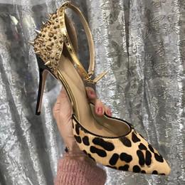 d976a96cc 6 Fotos Cabelo do dedo do pé on-line-Frete grátis moda feminina bombas  Casual Designer