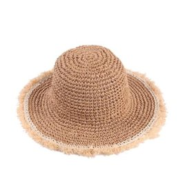 7df615cce Small Brim Hats Online Shopping | Small Brim Sun Hats for Sale