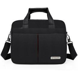 9d1a8e47668f Документный тотализатор онлайн-Мужской портфель для документов Bag Мужской  15''Laptop Bag Большие