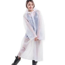 $enCountryForm.capitalKeyWord UK - women transparent long rain coat Hooded raincoat portable rainwear summer raincoat for hiking travel outdoor