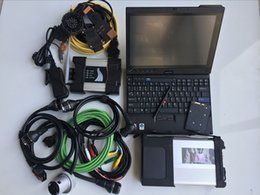 EnginE codE rEadErs online shopping - 2019 star diagnosis compact mb c5 star diagnosis compact mb c5 for bmw wifi icom next in1 laptop X200T G win7 ssd tb ready to us