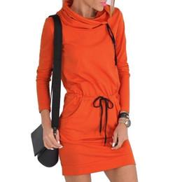 7f6e16695d Plus Size Lace Turtleneck Online Shopping | Plus Size Lace ...