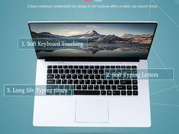 $enCountryForm.capitalKeyWord Australia - deeq New 15.6 inch 6GB Ram large Screen free Windows 10 System Fast Boot Cheap Netbook Laptop Notebook Computer