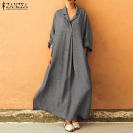 489289b49b Women Dress Zanzea Australia   New Featured Women Dress Zanzea at ...