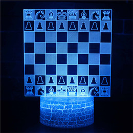 $enCountryForm.capitalKeyWord Australia - The Game of Go 3D Night Light Object optical illusion 7 Colors Change with Remote Birthday Gifts for Kids Amazing Light
